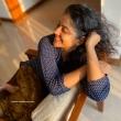 Srinda Arhaan Instagram Photos (1)