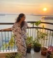 Srinda Arhaan Instagram Photos (3)