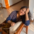 Srinda Arhaan Instagram Photos (4)