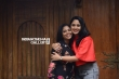 Srinda Arhaan at Sherlock Toms Promo meet (10)
