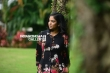 Srinda Arhaan at Sherlock Toms Promo meet (13)
