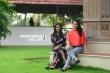 Srinda Arhaan at Sherlock Toms Promo meet (2)