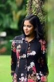 Srinda Arhaan at Sherlock Toms Promo meet (23)
