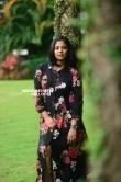 Srinda Arhaan at Sherlock Toms Promo meet (24)