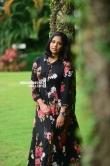Srinda Arhaan at Sherlock Toms Promo meet (25)