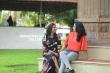 Srinda Arhaan at Sherlock Toms Promo meet (3)