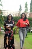 Srinda Arhaan at Sherlock Toms Promo meet (30)