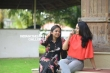 Srinda Arhaan at Sherlock Toms Promo meet (5)
