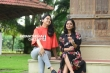 Srinda Arhaan at Sherlock Toms Promo meet (6)