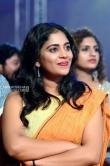 Srinda at asianet film awards 2018 (1)
