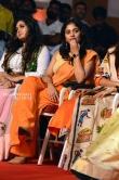 Srinda at asianet film awards 2018 (2)