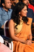 Srinda at asianet film awards 2018 (3)