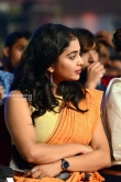 Srinda at asianet film awards 2018 (4)