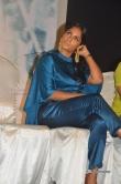 sriya-reddy-stills-at-sila-samayangalil-movie-press-meet-43253
