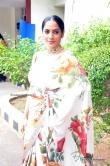Sriya Reddy at Andava Kaanom Audio Launch (2)