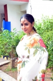 Sriya Reddy at Andava Kaanom Audio Launch (4)