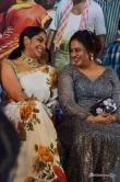 Sriya Reddy at Andava Kaanom Audio Launch (5)