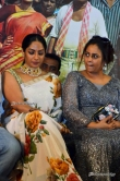 Sriya Reddy at Andava Kaanom Audio Launch (6)