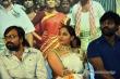 Sriya Reddy at Andava Kaanom Audio Launch (7)