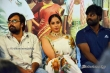 Sriya Reddy at Andava Kaanom Audio Launch (8)