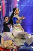 Sruthi Lakshmi at ZEE Keralam channel launch (13)