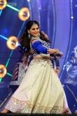 Sruthi Lakshmi at ZEE Keralam channel launch (17)