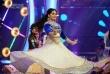 Sruthi Lakshmi at ZEE Keralam channel launch (3)