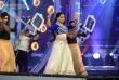 Sruthi Lakshmi at ZEE Keralam channel launch (5)