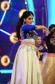 Sruthi Lakshmi at ZEE Keralam channel launch (7)