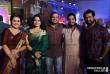 Sruthi lakshmi at Rajith menon wedding (14)