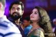 Sruthi lakshmi at Rajith menon wedding (15)