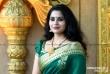 Sruthi lakshmi at Rajith menon wedding (16)