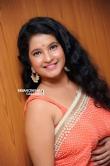 Shubha Punja at Google movie audio launch (10)