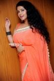 Shubha Punja at Google movie audio launch (8)