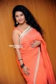 Shubha Punja at Google movie audio launch (9)
