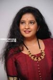 Subha Punja stills (11)