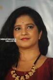 Subha Punja stills (2)