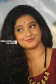 Subha Punja stills (5)