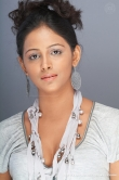 actress-subiksha-2011-stills-228174