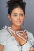 actress-subiksha-2011-stills-245207