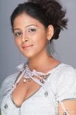 actress-subiksha-2011-stills-261134
