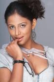 actress-subiksha-2011-stills-287840