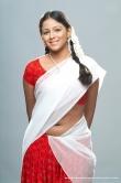 actress-subiksha-2011-stills-352419