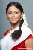 actress-subiksha-2011-stills-373712