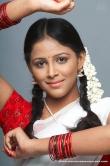 actress-subiksha-2011-stills-390
