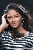 actress-subiksha-2011-stills-44520