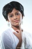 actress-subiksha-2011-stills-428905