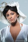 actress-subiksha-2011-stills-437632