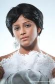actress-subiksha-2011-stills-458188