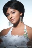 actress-subiksha-2011-stills-476402